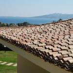 Resort Le Saline - Palau - V6 - Details