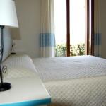 Resort Le Saline - Palau - V6 - Bedroom