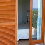 Resort Le Saline - Palau - V6